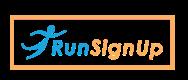 rsu-logo-button2